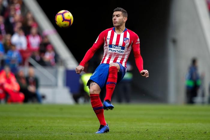 Tin chuyển nhượng 27/1: Keylor Navas rộng cửa rời Real Madrid - Ảnh 2.