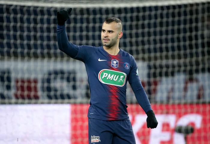 Tin chuyển nhượng 28/1: Ngôi sao tuyển Trung Quốc gia nhập La Liga - Ảnh 3.