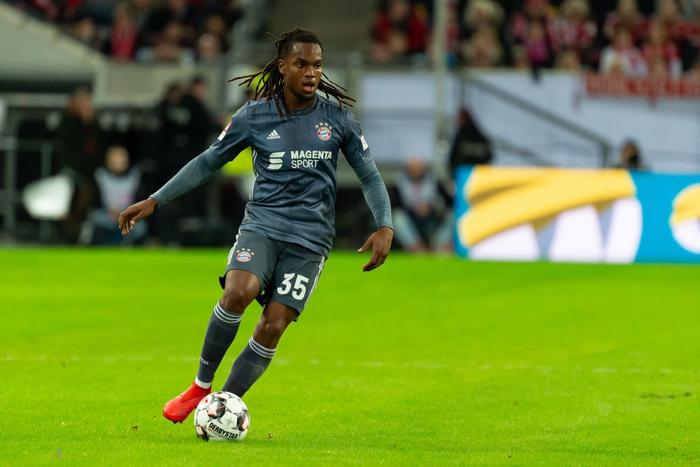 Tin chuyển nhượng 28/1: Ngôi sao tuyển Trung Quốc gia nhập La Liga - Ảnh 4.