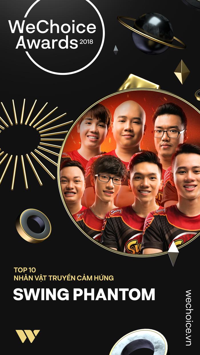 Điểm tin Esports 6/1: Tuyển thủ PUBG Việt Nam bị khóa tài khoản vĩnh viễn khi đang thi đấu - Ảnh 3.