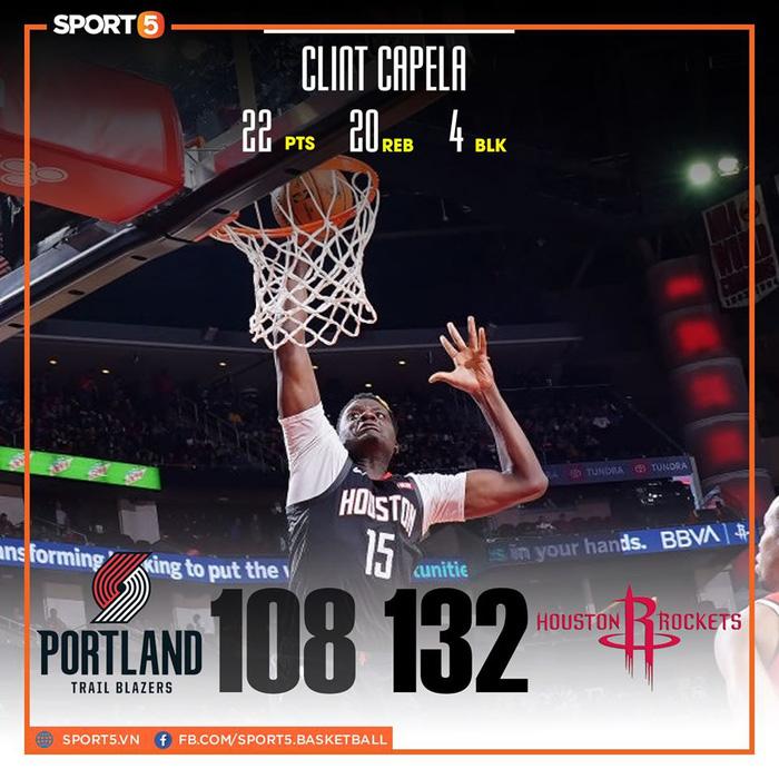 NBA 2019-2020 ngày 19/11: Boston Celtics giữ vững ngôi vị đầu BXH, Los Angeles Clippers thắng vất vả trước Oklahoma City Thunder - Ảnh 9.