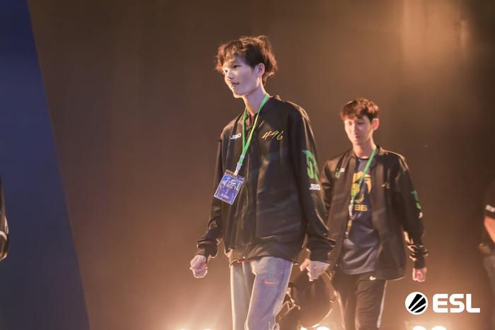 Lịch thi đấu cụ thể 6 bộ môn Esports tại SEA Games 30: Niềm hi vọng lớn nhất của Việt Nam ra quân ngày mở màn - Ảnh 2.