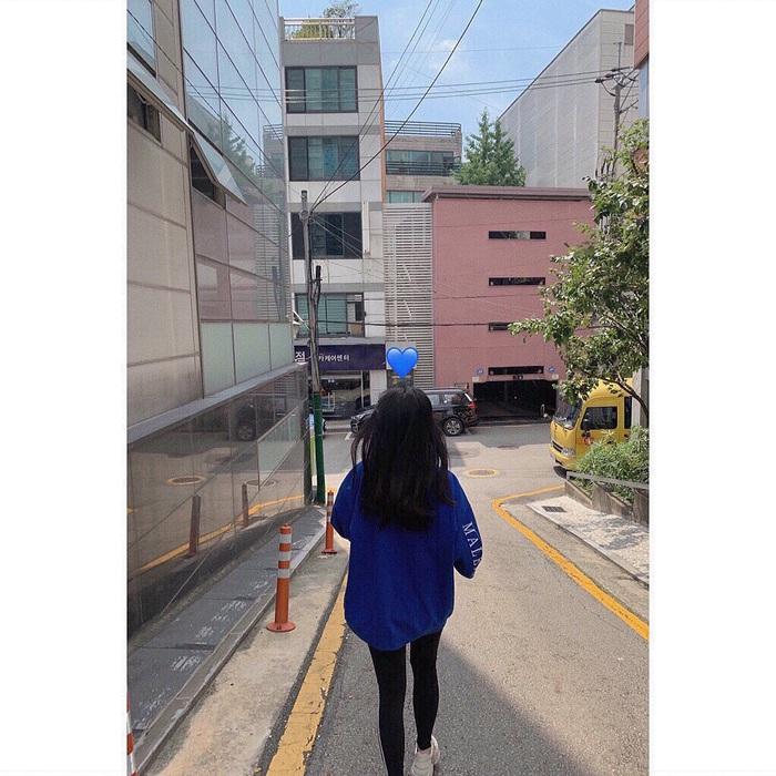 Cặp đôi trai gái tài sắc vẹn toàn, nổi tiếng nhất LMHT Hàn Quốc đang im ỉm hẹn hò nhưng không qua mắt được fan cuồng - Ảnh 2.