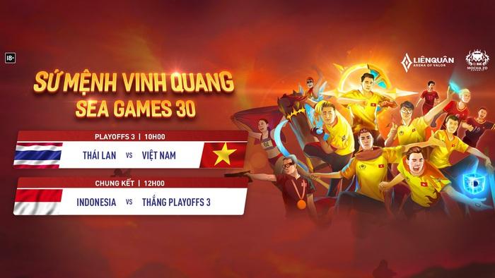 """BLV Huy Popper trở thành """"linh vật"""" chiến thắng giúp tuyển Liên Quân Mobile Việt Nam đánh bại Malaysia ở vòng loại trực tiếp - Ảnh 4."""