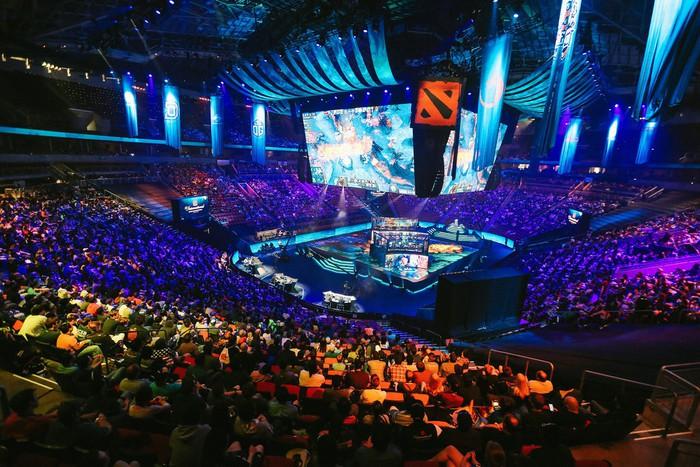 Điểm tin Esports 1/2: Kingzone DragonX ngược dòng hạ gục tân binh Damwon Gaming - Ảnh 6.