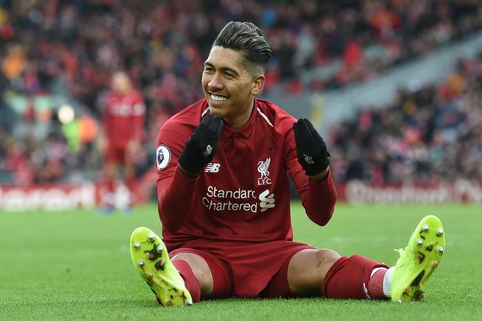 Liverpool 4-2 Burnley: Bộ đôi sát thủ tỏa sáng giúp The Kop áp sát ngôi đầu Ngoại hạng Anh - Ảnh 2.