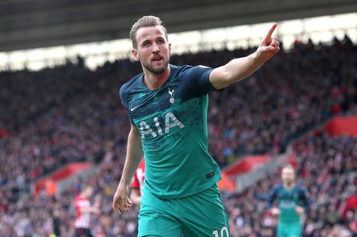 Ghi 3 bàn thắng thần tốc đầu hiệp hai, Man City cho Liverpool hít khói trong cuộc đua vô địch Ngoại hạng Anh - Ảnh 8.