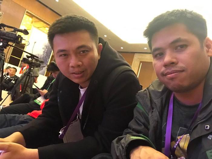 Điểm tin Esports 12/3: Nhìn qua thành tích của các đội tuyển Việt Nam tại sự kiện WESG 2018 - Ảnh 1.