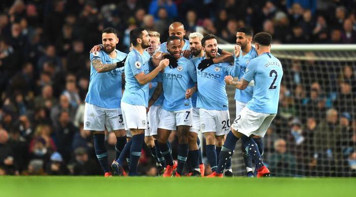 4 đội bóng Anh vào tứ kết Champions League: Kỷ nguyên thống trị mới sắp mở ra - Ảnh 3.