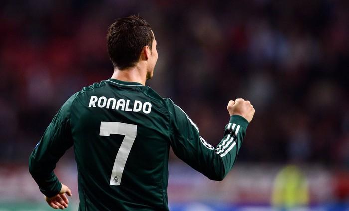 MU lập một kỷ lục tệ nhất lịch sử Champions League - Ảnh 6.