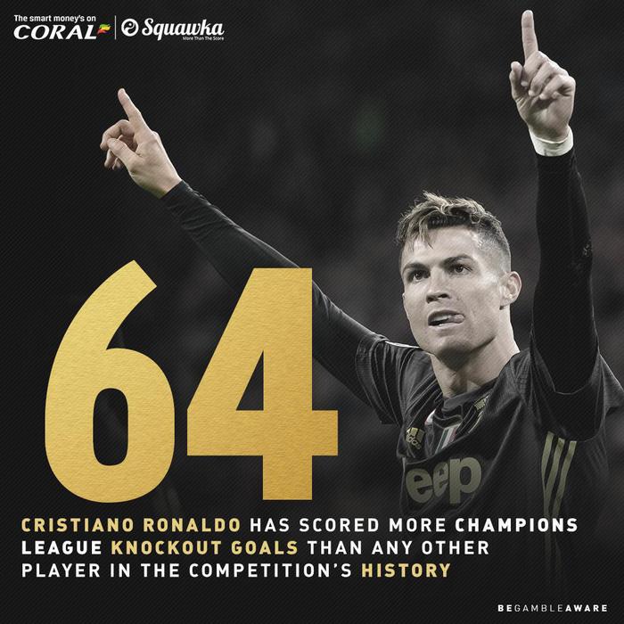 MU lập một kỷ lục tệ nhất lịch sử Champions League - Ảnh 8.