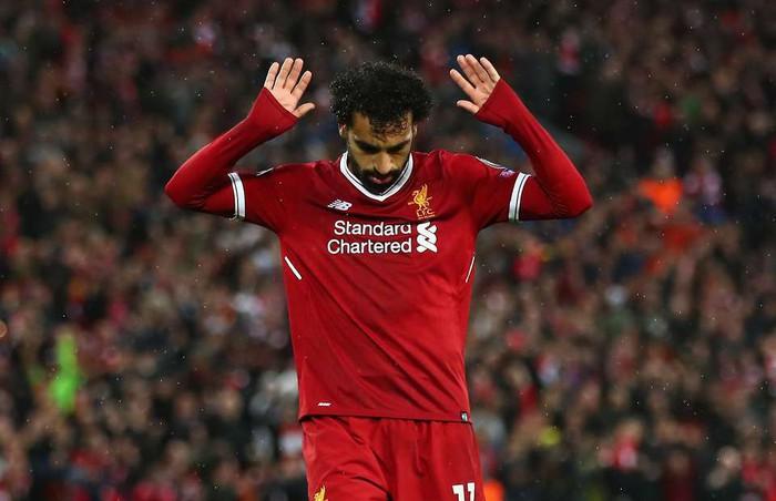 Xúc phạm chủng tộc và tôn giáo của tiền đạo Liverpool, CĐV Chelsea đối mặt rắc rối cực lớn - Ảnh 3.