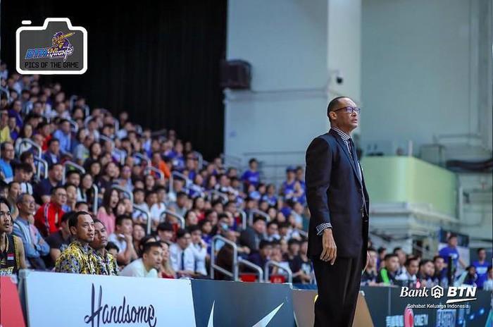 ABL 9 Playoffs: Dứt điểm thiếu chính xác, Saigon Heat dừng bước ở mùa giải năm nay - Ảnh 3.