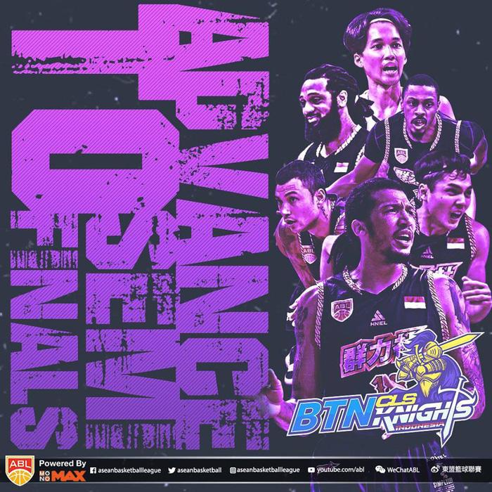 ABL 9 Playoffs: Dứt điểm thiếu chính xác, Saigon Heat dừng bước ở mùa giải năm nay - Ảnh 4.