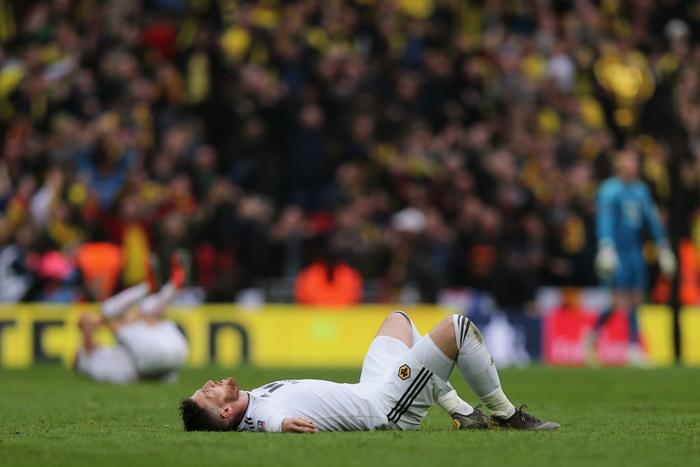 Đối thủ của Man City ở chung kết giải đấu lâu đời nhất thế giới được xác định sau trận cầu siêu kịch tính - Ảnh 2.