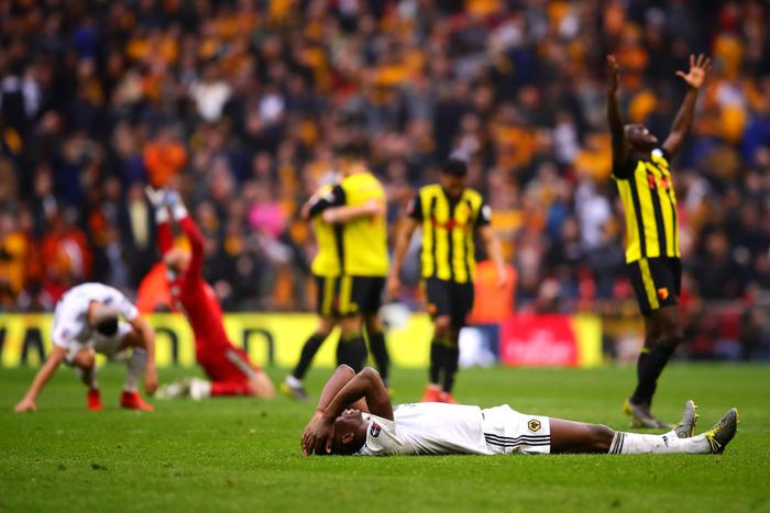Đối thủ của Man City ở chung kết giải đấu lâu đời nhất thế giới được xác định sau trận cầu siêu kịch tính - Ảnh 11.