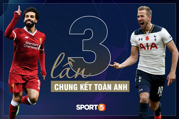 """Top 5 thống kê ấn tượng sau màn """"lội ngược dòng"""" thần thánh của Tottenham Hotspur - Ảnh 3."""