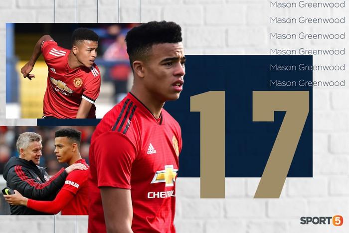 Những con số ấn tượng nhất tại Premier League 2018/19: Kẻ về nhì vĩ đại Liverpool và những kỷ lục lần đầu được thiết lập - Ảnh 6.