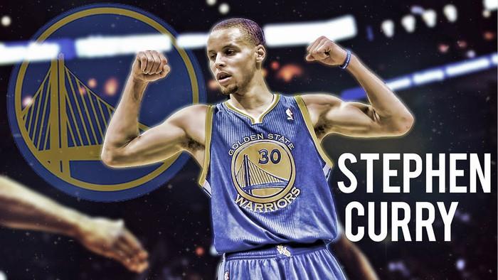 Bố mẹ nhà Curry cổ vũ hai con trai của mình theo cách có một không hai tại chung kết miền Tây - Ảnh 3.