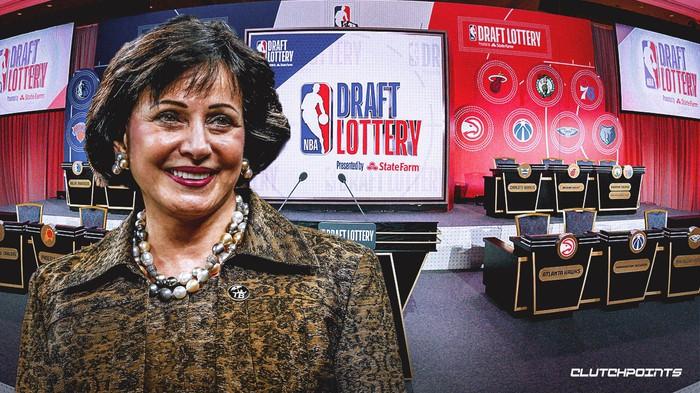 Pelicans với lượt chọn đầu tiên kỳ diệu tại NBA Draft Lottery 2019 - Ảnh 3.