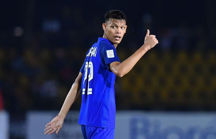 Sau vụ cầu thủ đấm Đình Trọng, Thái Lan lại định lách luật cho vị trí HLV trưởng ĐTQG - Ảnh 2.