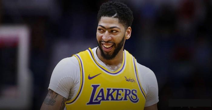Adrian Wojnarowski hiến kế cho Lakers trong vụ Anthony Davis - Ảnh 3.