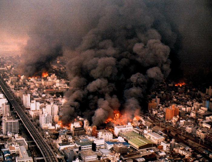 Ngôi sao mới của Liverpool sống sót qua động đất giết chết 6000 người - Ảnh 1.