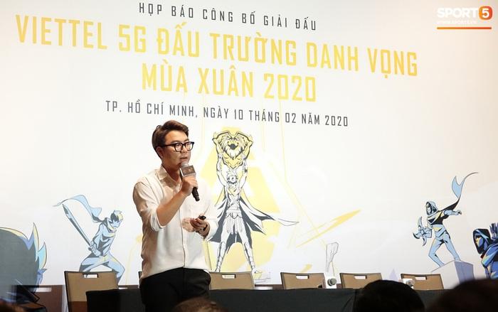 Nhờ đâu Đấu trường Danh vọng mùa Xuân 2020 trở thành giải Esport có tiền thưởng cao nhất Việt Nam? - Ảnh 2.