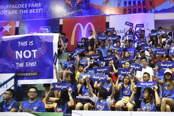 Hanoi Buffaloes công bố HLV trưởng mùa giải VBA 2020: Bất ngờ khi từng góp công cùng nhà vô địch NBA - Ảnh 3.