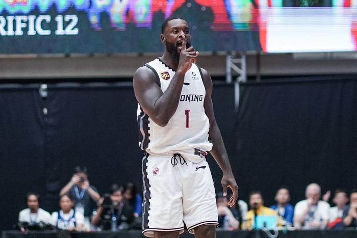 NBA tính tới phương án hủy bỏ mùa giải 2019-2020 vì dịch COVID-19 - Ảnh 2.