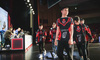 CKTG 2018: Bị loại nhưng Phong Vũ Buffalo vẫn sở hữu nhiều thông số ấn tượng tại vòng Group Stage