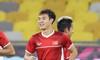 """Tuyển Việt Nam có thêm """"vũ khí"""" bí mật trước trận chung kết gặp Malaysia"""