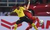 Siêu dự bị Malaysia đặt mục tiêu sút tung lưới đội tuyển Việt Nam để giải tỏa cơn khát bàn thắng