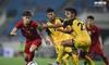 """HLV Phạm Minh Đức: """"U23 Indonesia cũng... thường thôi"""""""