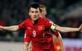 """Việt Nam cho Singapore, Malaysia """"hít khói"""" trên bảng xếp hạng tổng điểm AFF Cup"""