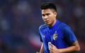 """AFF Cup 2018: """"Xavi Thái Lan"""" có cơ hội đối đầu với Andres Iniesta vào năm 2019"""