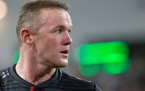 Vào những ngày này, MU rất nhớ Rooney