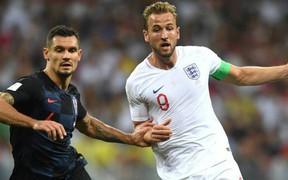 Cuối tuần này trên VTVcab: Đại chiến giữa các ông lớn ở giải UEFA Nations League