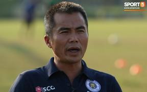 Cầu thủ Hà Nội B không được chuyển giao hoàn toàn cho Hà Tĩnh