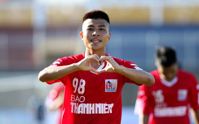 HAGL triệu hồi sao U23 Việt Nam, tiếp tục cho Viettel mượn cầu thủ dự U20 World Cup