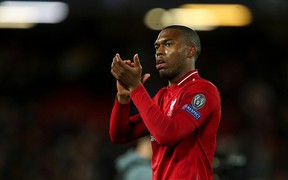 Dính vào cá cược bóng đá, sao Liverpool đối mặt án phạt cực nặng, hết cơ hội ở lại Anfield?