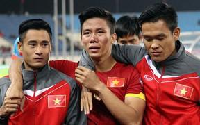 5 trận đại chiến đáng nhớ giữa Việt Nam và Malaysia: Vui ít, chỉ toàn buồn đau