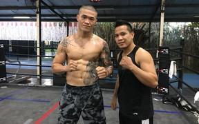 Nhà vô địch SEA Games 28 bức xúc, tố bị xử ép trong trận boxing giá trị nhất lịch sử Việt Nam