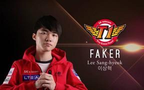 LMHT: Hàn Quốc cần Faker để có thể giành lại vinh quang