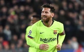 Real, PSG, Juventus và ứng viên đáng chờ đợi nhất ở vòng knock-out Champions League