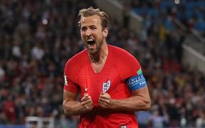 """HLV Croatia đe dọa khiến Kane """"câm lặng"""" như Messi và Eriksen"""