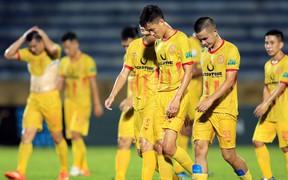 Điều gì được chờ đợi khi V-League chuẩn bị hạ màn?