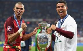 UEFA Nations League: Sân chơi đỉnh cao và công bằng nhất của bóng đá châu Âu