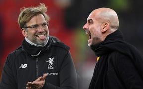 Premier League: Đội bóng nào dẫn đầu sau 4 vòng nếu VAR được áp dụng?