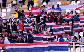 38 năm chỉ có 1 chiến thắng, Thái Lan khó lòng tạo nên kỳ tích trước Bahrain